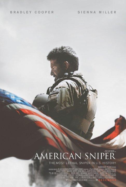 2015 Oscar Movie Reviews &Predictions