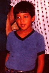 BJ_1980