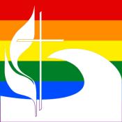 PBUMC_Pride-400x400